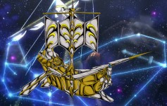 Update Of 06162013 Pharaon Website